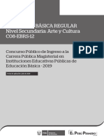 C08-EBRS-12_EBR SECUNDARIA ARTE Y CULTURA_FORMA 2.pdf