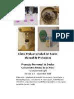 4.manual_kit.suelos_mcknight_sv6.3_nov2018_final (1).pdf