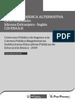 C21-EBAA-11_EBA AVANZADO IDIOMA EXTRANJERO  - INGLES_FORMA 1.pdf