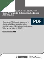 C23-EBAA-21_EBA AVANZADO EDUCACION RELIGIOSA_FORMA 1.pdf