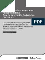 C14-EBRS-32_EBR SECUNDARIA AULA DE INNOVACION PEDAGOGICA_FORMA 2.pdf