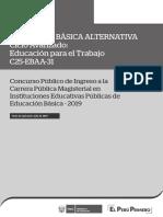 C25-EBAA-31_EBA AVANZADO EDUCACION PARA EL TRABAJO_FORMA 1.pdf