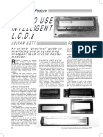 JulyanIlletforLCD.pdf