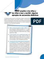 ANEXO 5- Practicas Letradas Aulas Multigrado