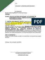 ESTADO SITUACIONAL.docx