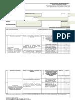 Formato Evaluacion y Seguimiento 1095931 2016-2s (2)