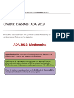 chuleta.-diabetes.-ada-2019.pdf