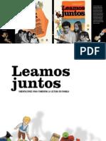 Leamosjuntos.pdf