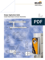 Damper_Applications_Guide.pdf