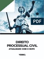Livrão Novo Cpc_verbo