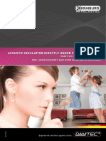 damtec-katalog-insulation-directly-under-floor-covering-2018-14933.pdf