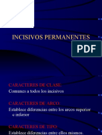 incisivospermanentessuperiores-090512121248-phpapp02.pdf