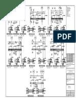 Block a Terrace Beams.pdf