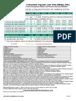 Velaalbujaluis T12 PI2 G4 8SC1 19H00-22H00 A14 Tema Cursograma Analítico Del Proceso Miércoles 24072019