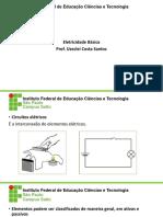 Aprenda eletricidade.pdf