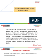 UNIVERSIDADES AMBIENTALMENTE RESPONSABLES.pptx