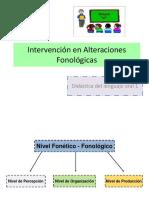 6.- Intervención en Alteraciones Fonológicas.pdf