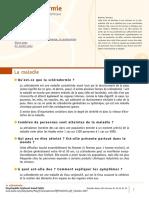 Sclerodermie-FRfrPub39.pdf