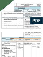 DES. PENS - FIL- 6TO.docx