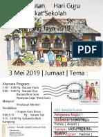 Buku Program Hari Guru Versi Poskad.pptx