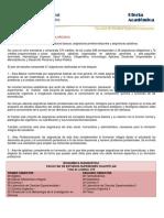 bioquidiag-cuatitlan-planestudios13