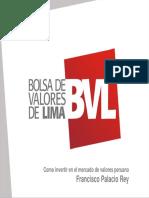 Como_invertir_en_el_mercado_de_valores_peruano.pdf