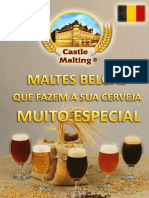 Castle Malting Brochure Ptp