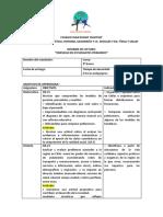 ejemplo de lista y escala-Rúbrica de la tarea (1).docx
