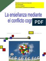 conflicto-cognitivo