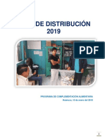 Plan de Distribución 2019 - Copia