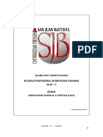 Silabo de Semiologia General y Especializada 2019-Ii_20190810182751 - Copia
