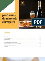 Guia_de_profissoes_do_mercado_cervejeiro.pdf