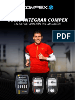 4075-ES Rev B Marathon training brochure DIGITAL.pdf