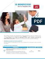 Anexos_Seguros_Desgravamen.pdf