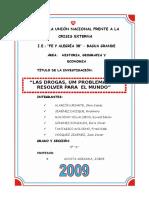 AÑO DE LA UNIÓN NACIONAL FRENTE A LA CRISIS EXTERNA.doc