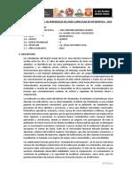 Matemática 5° - PA.docx