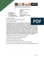 Matemática 5° - UA 2.docx