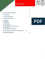 Proyecto TDTA(00) (1).docx