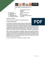 Matemática 2° - UA 2.docx
