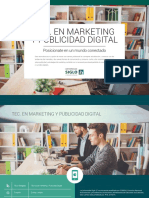tec-marketing-y-publicidad-digital.pdf