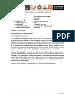 Matemática 2° - UA 1.docx