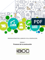 07_Procesos_Extractivos.pdf