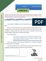 JoaoGualberto_forum02_filosofia