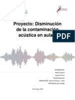 Informe acustica(1).docx
