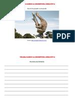 QUE-HA-PASADO.pdf