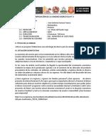 Matemática 1° - UA 3.docx