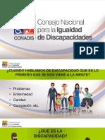 PRESENTACIÓN INTRODUCCIÓN, BUEN TRATO Y LENGUAJE POSITIVO.pptx