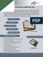 pMDDL2450.Brochure.Rev.1.2.0.pdf