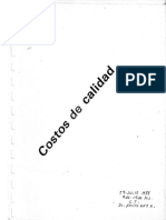 costos de calidad lan.pdf