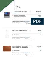 Bag - Apple.pdf